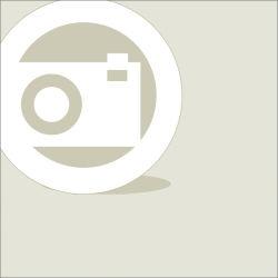 Hotpoint Ariston FT8501OWHAS Forno da incasso