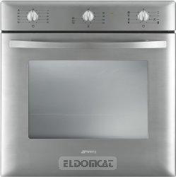 https://www.elettronicainofferta.com/forno-da-incasso-smeg-SF258X/product_image/big/7857556